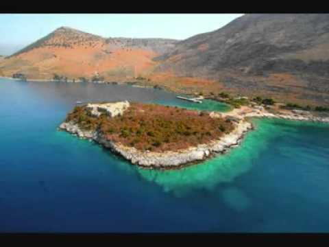 Cosa ne pensate dell'Albania ?