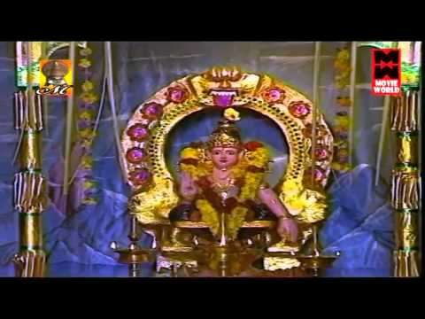 ayyappan-songs-by-yesudas-|-sabarigeetham-|-ayyappa-devotional-songs-malayalam