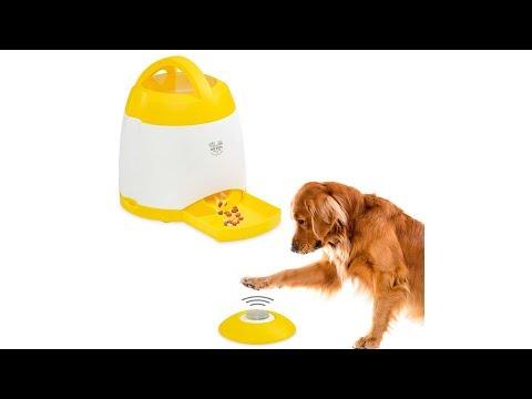 dog-puzzle-memory-training-activity-toy