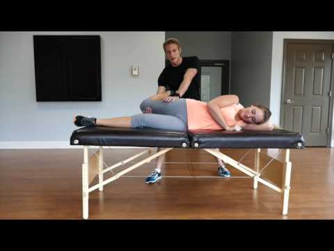 What is PNF Stretching?