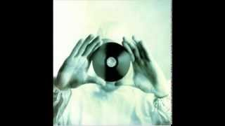 Porcupine Tree - Even Less (Stupid Dream - 1999)