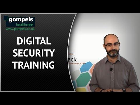 gompels---digital-security-training