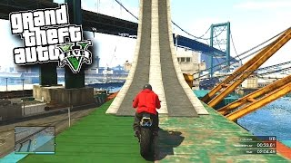 GTA 5 Funny Moments #162 With The Sidemen (GTA 5 Online Funny Moments)