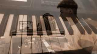 Đàn Organ Miền Trung Dấu Yêu - Độc Tấu Roland Bk5