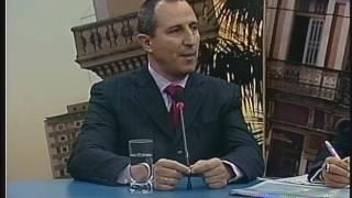 Mesa de Debates   11 DE MAIO DE 2017   COMÉRCIO EM JUIZ DE FORA