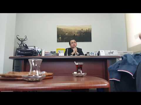 Exploration Visit for Int'l University of Sarajevo -Inspiration Economy Partners in Sarajevo