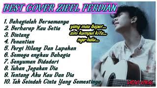 Download lagu ful album ZIEL FERDIAN terbaru dan terpopuler