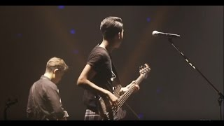 Video CNBLUE - My Miracle | CNBLUE Arena Tour 2014 Wave in Osaka Concert download MP3, 3GP, MP4, WEBM, AVI, FLV Juli 2018
