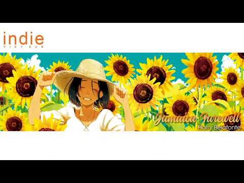 [Vietsub+Lyrics] Harry Belafonte - Jamaica Farewell