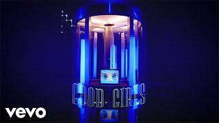 CHVRCHES - Good Girls (Audio)