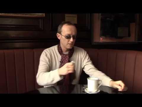 Ocean Colour Scene interview - Steve Cradock (part 1)