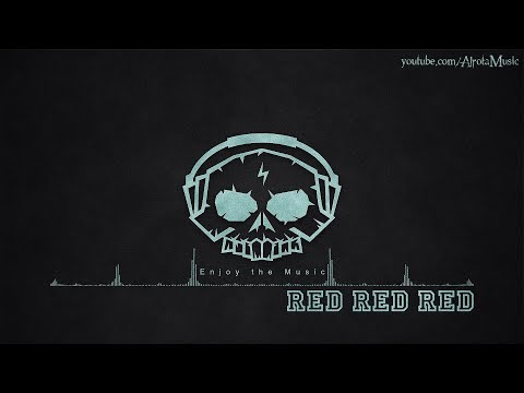 Red Red Red by Velvet Moon - [Acoustic Group Music]