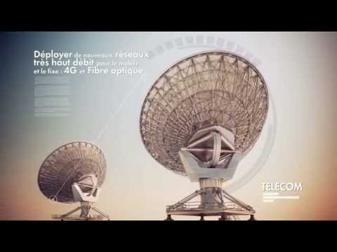 ALTEN Telecom & Multimedia (FR) - 01/2015