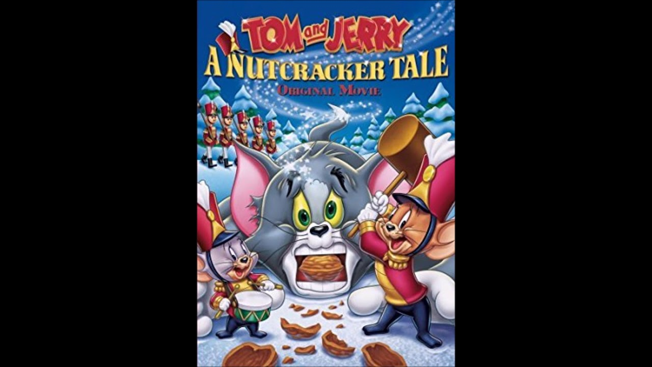 tom and jerry shiver me whiskers tamil dubbed full movie download