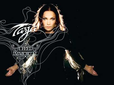 Tarja - I Feel Immortal INSTRUMENTAL VERSION!