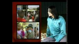 Michael Jackson. Take Two. The Footage You Were Never Meant to See. (Français)