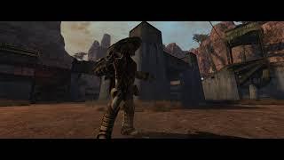 Zagrajmy w Oddworld: Stranger's Wrath (part 3)