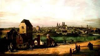 Download lagu Franz Lachner(1803-1890): Flute Concerto in D minor (1832)