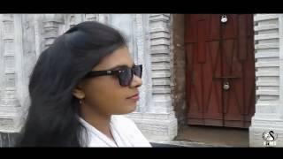 Ami Raji Prem Ki Bujhini Kolkata Movie Song Om Subhashree Full 2017 video
