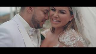 My Official Wedding Video | Janney & Lorenzo Mendez