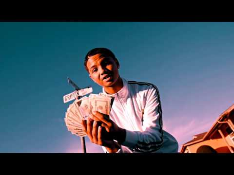 SOB X RBE - Lane Changing ( OFFICIAL VIDEO ) Shot by XaltusMedia