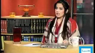 Dunya TV-HASB-E-HAAL-29-08-2010-5