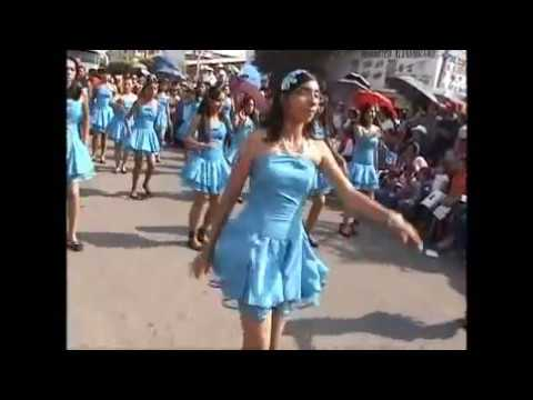 cd altamirano desfile de la expo bicentenario 2010 prepa 37 cutzamala