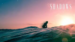 Ikson - Shadows (Official)
