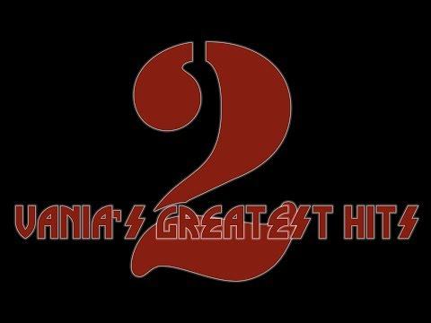 Vania's Greatest Hits 2