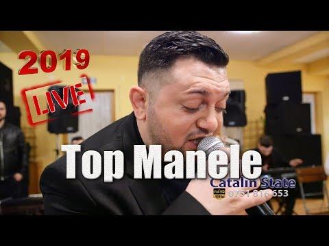 Puisor de la Medias , Top Manele LIVE - Seara Romaneasca Germania