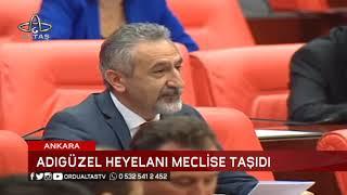 ALTAŞ TV ANA HABER 22 05 2019