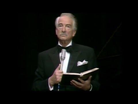 The Best of Victor Borge: Act One & Two (1990)   Türkçe Altyazılı