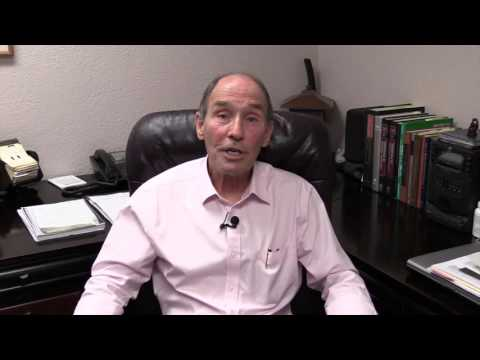 At Fault Auto Accident Chiropractor Pinellas Park FL Dr. Stubbe Helps