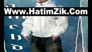 07- Gamehdi - Nawawi AKa Black Mossiba Www.Hatimzik.Com