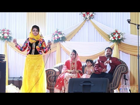 New Malayalam Mappila Album song 2019 | New Mappilapattu | New Mappila Songs 2019