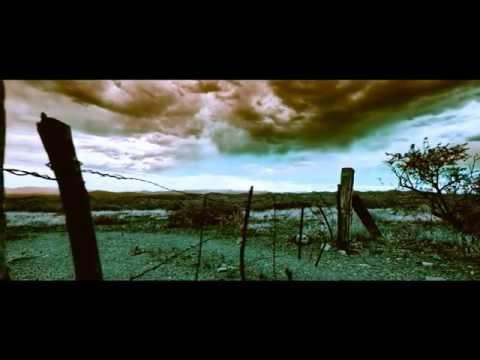 GURDEEP SINGH | SUN MEREYA DILA