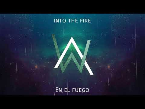 alan-walker---diamond-heart---edited-(feat.-sophia-somajo)-sub.español/lyrics-english-||-lizbeth-vaz