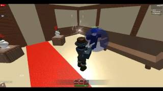 Roblox Republic of the Philippines, assassination of 19dinosaur
