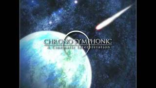 Chrono Symphonic - Darkest Omen (Black Dream)