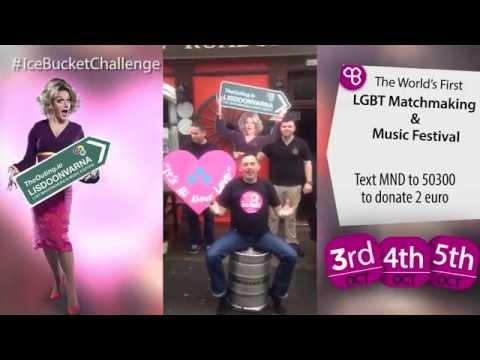 lisdoonvarna ireland matchmaking festival