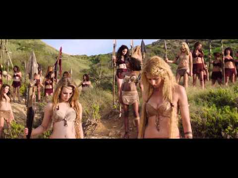 Vikings Порно видео