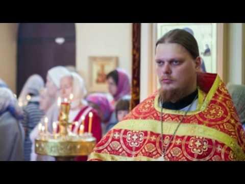 """В Петрозаводске поставлена точка в нашумевшем деле о """"пьяном священнике"""""""