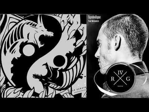 Chacalcolik  Symbolique feat. Métastars