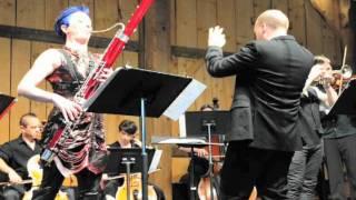 ***GRBF--LKryski©2010-Double Concerto for trumpet, bassoon & strings-Rev1.mov