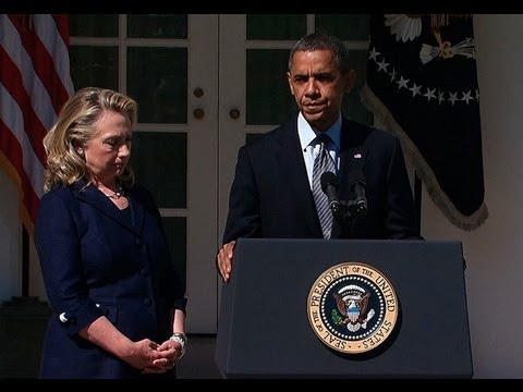 Download Youtube: President Obama Speaks on the Attack on Benghazi