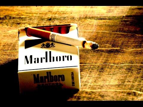 hechizo de amor con cigarro para que me llame