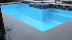 Do It Yourself Pool Restoration and Resurfacing