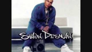 Shawn Dessman - Single [FULL VERSION]2009 RnB