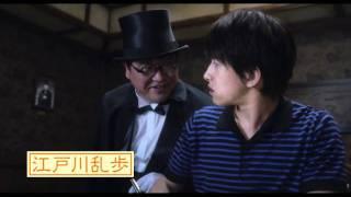 3月17日よりシネマート新宿ほか全国公開 配給:ファントムフィルム (C...