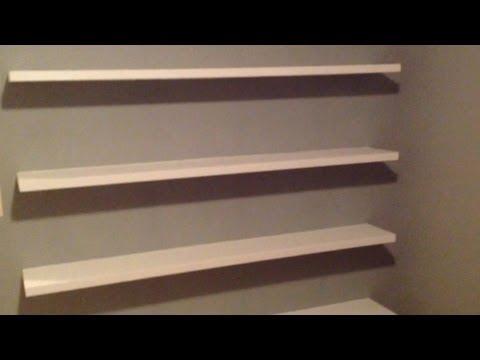 Houten Plank Blind Ophangen.Plank Onzichtbaar Ophangen Best Fonq With Plank Onzichtbaar